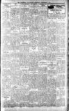 Leicester Daily Post Thursday 04 September 1919 Page 5