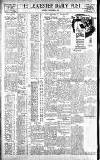 Leicester Daily Post Thursday 04 September 1919 Page 6
