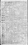 Leicester Daily Post Thursday 02 October 1919 Page 2