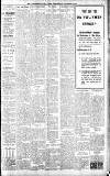 Leicester Daily Post Thursday 02 October 1919 Page 3