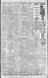 Leicester Daily Post Thursday 02 October 1919 Page 5
