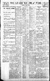 Leicester Daily Post Thursday 02 October 1919 Page 6