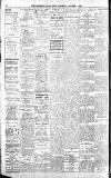 Leicester Daily Post Saturday 04 October 1919 Page 2