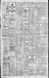 Leicester Daily Post Tuesday 14 October 1919 Page 2