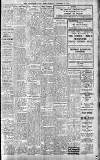 Leicester Daily Post Tuesday 14 October 1919 Page 3