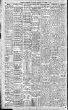 Leicester Daily Post Tuesday 14 October 1919 Page 4
