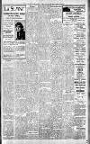 Leicester Daily Post Tuesday 14 October 1919 Page 5