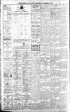 Leicester Daily Post Wednesday 05 November 1919 Page 2