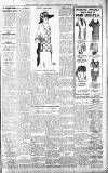 Leicester Daily Post Wednesday 05 November 1919 Page 3