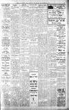 Leicester Daily Post Wednesday 05 November 1919 Page 5