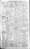 Leicester Daily Post Saturday 08 November 1919 Page 2