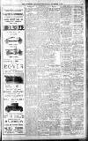 Leicester Daily Post Saturday 08 November 1919 Page 5