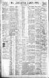 Leicester Daily Post Saturday 08 November 1919 Page 6