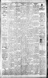 Leicester Daily Post Monday 10 November 1919 Page 3