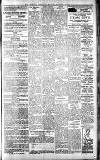 Leicester Daily Post Monday 10 November 1919 Page 5