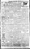 Leicester Daily Post Tuesday 08 March 1921 Page 2