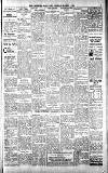 Leicester Daily Post Tuesday 08 March 1921 Page 3