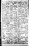 Leicester Daily Post Tuesday 08 March 1921 Page 4