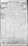 Leicester Daily Post Tuesday 08 March 1921 Page 5
