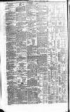 Leicester Guardian Wednesday 03 June 1868 Page 2