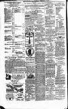 Leicester Guardian Wednesday 03 June 1868 Page 4