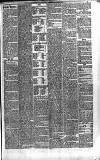 Leicester Guardian Wednesday 03 June 1868 Page 5