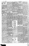 Leicester Herald Wednesday 24 February 1830 Page 2