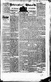 Leicester Herald Wednesday 01 June 1831 Page 1