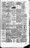 Leicester Herald Wednesday 01 June 1831 Page 3