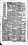 Leicester Herald Wednesday 01 June 1831 Page 4