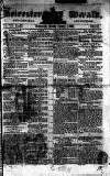Leicester Herald Wednesday 01 January 1834 Page 1