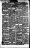Leicester Herald Wednesday 01 January 1834 Page 2
