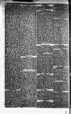 Leicester Herald Wednesday 10 September 1834 Page 6