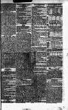 Leicester Herald Wednesday 01 January 1834 Page 7