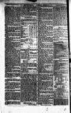 Leicester Herald Wednesday 18 June 1834 Page 8