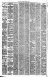 Crewe Guardian Saturday 27 November 1869 Page 2