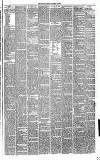 Crewe Guardian Saturday 27 November 1869 Page 3