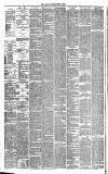 Crewe Guardian Saturday 27 November 1869 Page 4