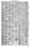 Crewe Guardian Saturday 27 November 1869 Page 8
