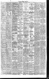 Crewe Guardian Saturday 07 March 1874 Page 4