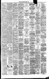 Crewe Guardian Saturday 07 March 1874 Page 7