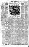 Crewe Guardian Saturday 10 October 1874 Page 2