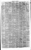 Crewe Guardian Saturday 10 October 1874 Page 3