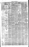 Crewe Guardian Saturday 10 October 1874 Page 4