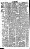 Crewe Guardian Saturday 10 October 1874 Page 6