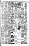 Crewe Guardian Saturday 10 October 1874 Page 7