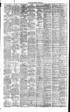 Crewe Guardian Saturday 10 October 1874 Page 8