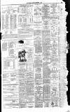 Crewe Guardian Saturday 26 December 1874 Page 7