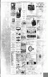 Crewe Guardian Wednesday 21 July 1886 Page 7