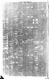 Crewe Guardian Wednesday 15 December 1886 Page 2